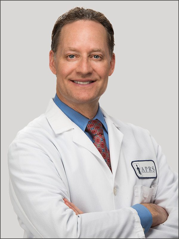 Plastic Surgeons in Springfield, MA | Dr  Glen Brooks